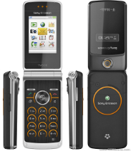 Sell My Sony Ericsson TM506 for cash
