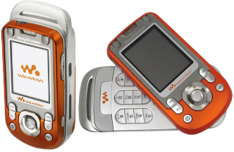 SONY ERICSSON W550 DRIVER FOR WINDOWS DOWNLOAD