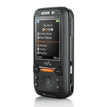 Sell My Sony Ericsson W850i for cash