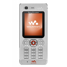 Sell My Sony Ericsson W888 for cash