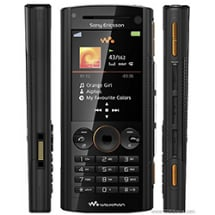 Sell My Sony Ericsson W902 for cash