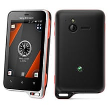 Sell My Sony Ericsson Xperia Active for cash