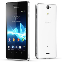 Sell My Sony Xperia V