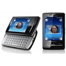 Sell My Sony Ericsson Xperia X10 Mini Pro for cash