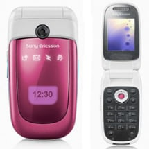 Sell My Sony Ericsson Z310i for cash