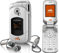 Sell My Sony Ericsson Z530 for cash