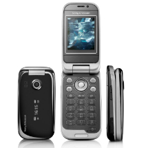Sell My Sony Ericsson Z610i for cash