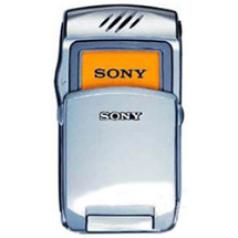 Sell My Sony Ericsson Z7 for cash