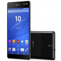 Sell My Sony Xperia C5 Ultra for cash