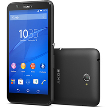 Sell My Sony Xperia E4