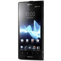Sell My Sony Xperia Ion for cash