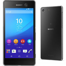 Sell My Sony Xperia M5 for cash