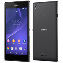 Sell My Sony Xperia T3 for cash