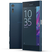 Sell My Sony Xperia XZ