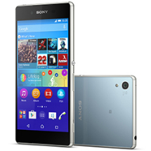 Sell My Sony Xperia Z3 Plus for cash
