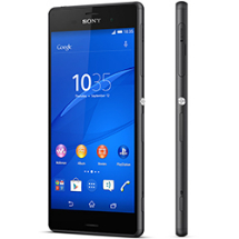 Sell My Sony Xperia Z3 for cash