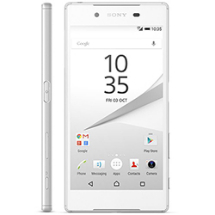 Sell My Sony Xperia Z5 for cash