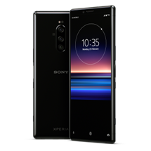 Sell My Sony Xperia 1 64GB for cash