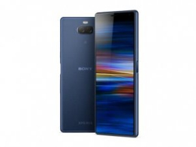 Sell My Sony Xperia 10 64GB 3GB for cash