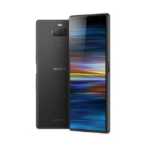 Sell My Sony Xperia 10 Plus 64GB 4GB
