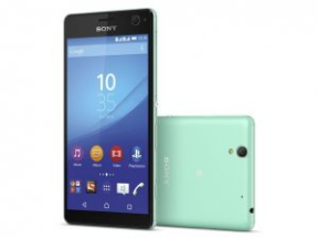 Sell My Sony Xperia C4 Dual for cash