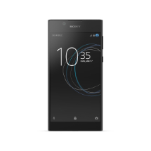 Sell My Sony Xperia L1 for cash