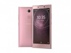 Sell My Sony Xperia L2 for cash
