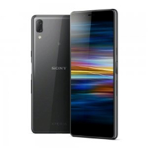 Sell My Sony Xperia L3
