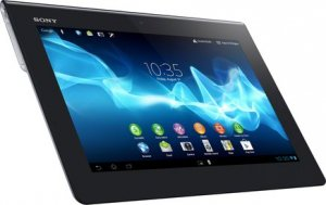 Sell My Sony Xperia Tablet S 16GB 3G for cash