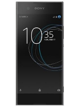 Sell My Sony Xperia XA1 for cash