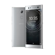Sell My Sony Xperia XA2 Ultra 32GB for cash