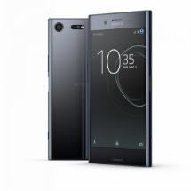 Sell My Sony Xperia XZ Premium G8142