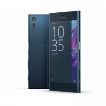 Sell My Sony Xperia XZ SO-01J for cash
