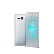Sell My Sony Xperia XZ2 Compact for cash