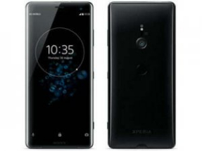 Sell My Sony Xperia XZ3 H9493 64GB 4GB RAM