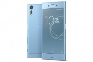 Sell My Sony Xperia XZs 64GB G8232