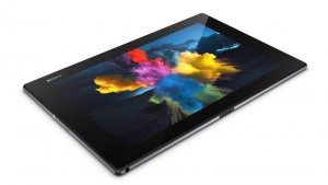 Sell My Sony Xperia Z2 Tablet WiFi 32GB for cash