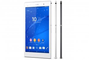 Sell My Sony Xperia Z3 Tablet Compact Wifi for cash