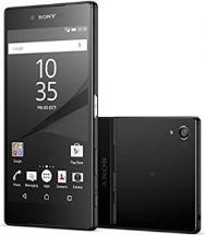 Sell My Sony Xperia Z5 Premium Dual E6883