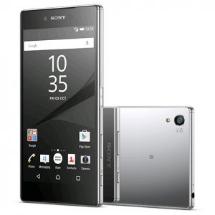 Sell My Sony Xperia Z5 Premium Single Sim E6853