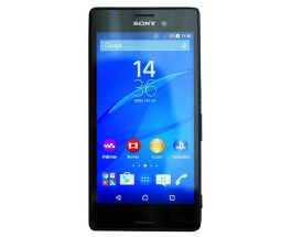 Sell My Sony Xperia M4 Aqua