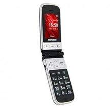 Sell My Telefunken TM230 for cash