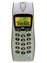 Sell My Telit GM410 for cash