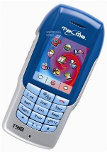 Sell My TelMe T918 for cash