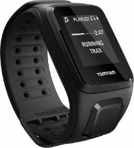 Sell My TomTom Spark Cardio for cash