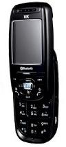 Sell My VK Mobile VK4000