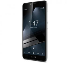 Sell My Vodafone Smart Ultra 7 for cash