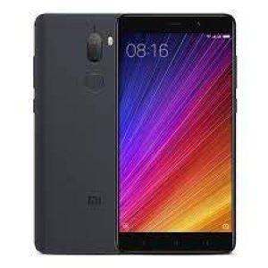 Sell My Xiaomi Mi 5S Plus 128GB for cash