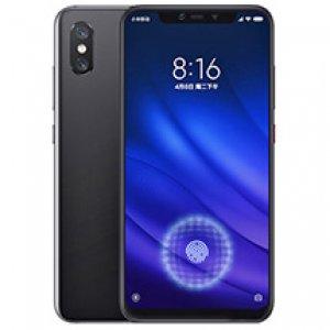 Sell My Xiaomi Mi 8 Pro