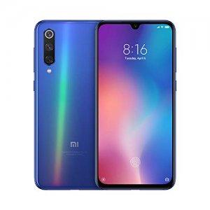Sell My Xiaomi Mi 9 SE 128GB
